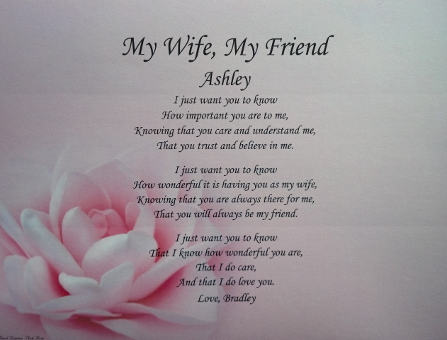 Wifes Saying On Mothers Day Sayings