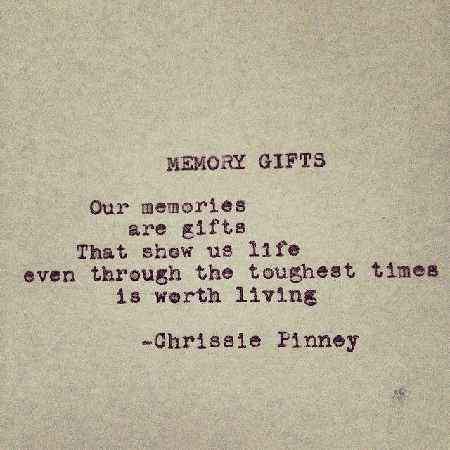 beautiful memories quotes quotesgram