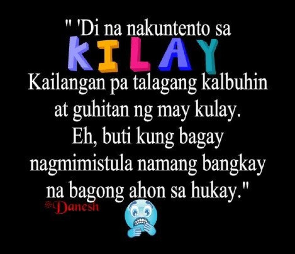 bitter quotes tagalog quotesgram