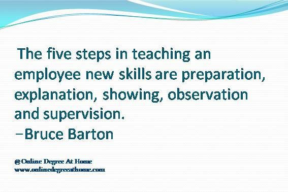education supervision A brief summary of supervision models by kendra l smith, phd, lpc, acs september 2009 clinical supervision for mental health professionals started out much like.