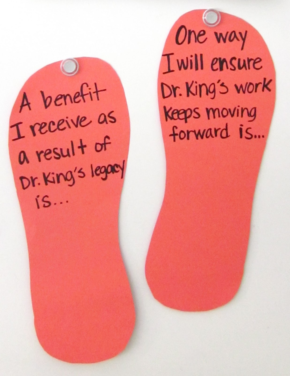 Counselor Quotes. QuotesGram