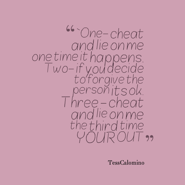 """what happens if you cheat in coursework Now you've titled your post """"cheating in advanced placement classes,"""" though the article deals only with kids who are apparently cheating in your son's honors class i was an ap psychology teacher."""