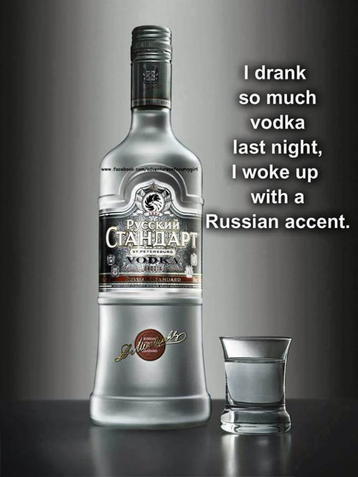 Image Result For Quotes Vodka