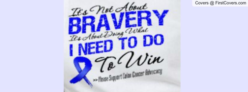 Colon Cancer Quotes Quotesgram