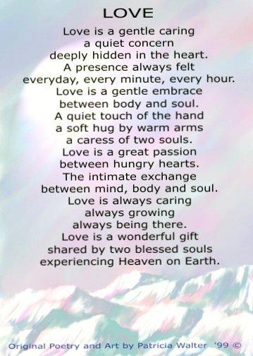 Passionate Love Quotes For Him. QuotesGram