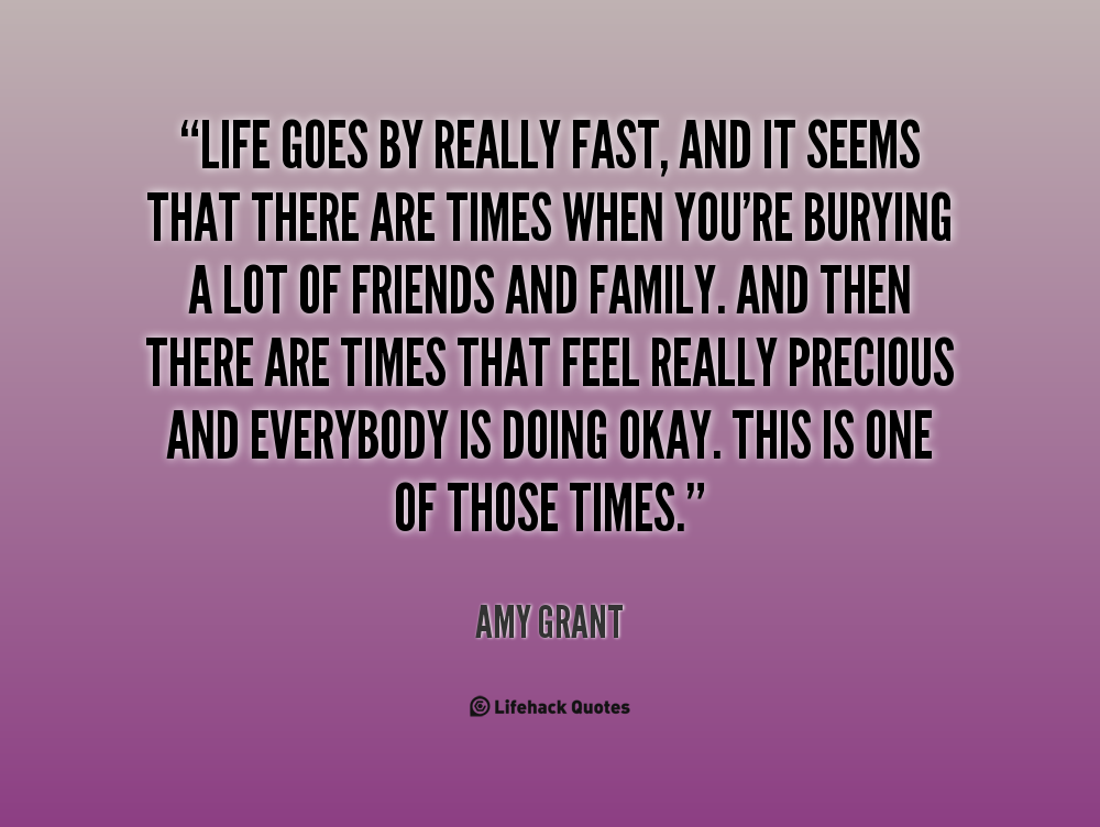 Amy Grant Quotes. QuotesGram