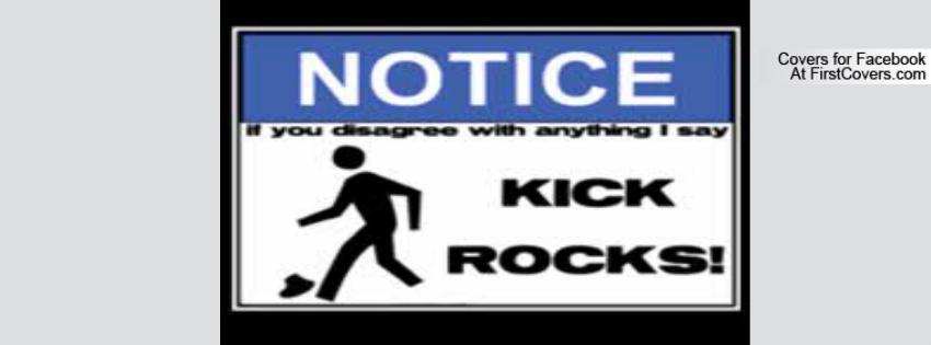 kick rocks Bashtown/upstairs records presents baby bash's bashtown album released march 22nd, 2011 the album includes the hit singles fantasy girl, go girl swananana.