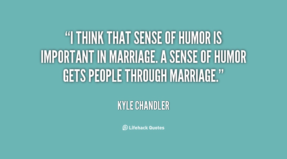 Sense Of Humor Quotes Quotesgram. Good Quotes Letting Go. Famous Quotes Metaphors. Love Quotes Native American. Quotes About Change Jobs. Famous Quotes By Famous People. Fashion Quotes For Facebook. Encouragement Quotes Friends. Encouragement Quotes Illness