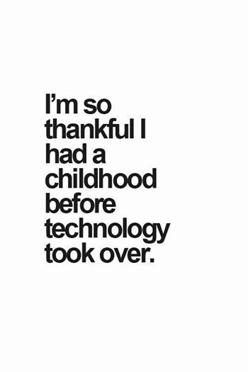 quotes about bad childhood memories quotesgram