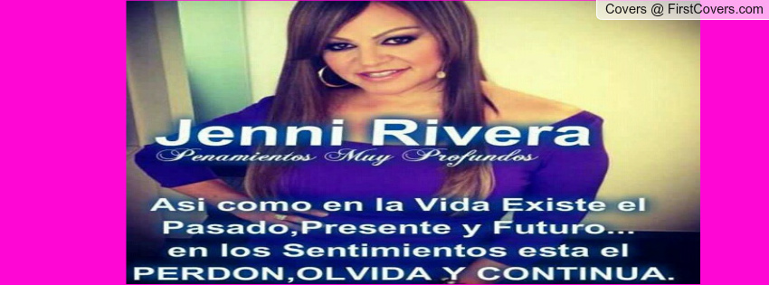 jenni rivera quotes or sayings in spanish - photo #21