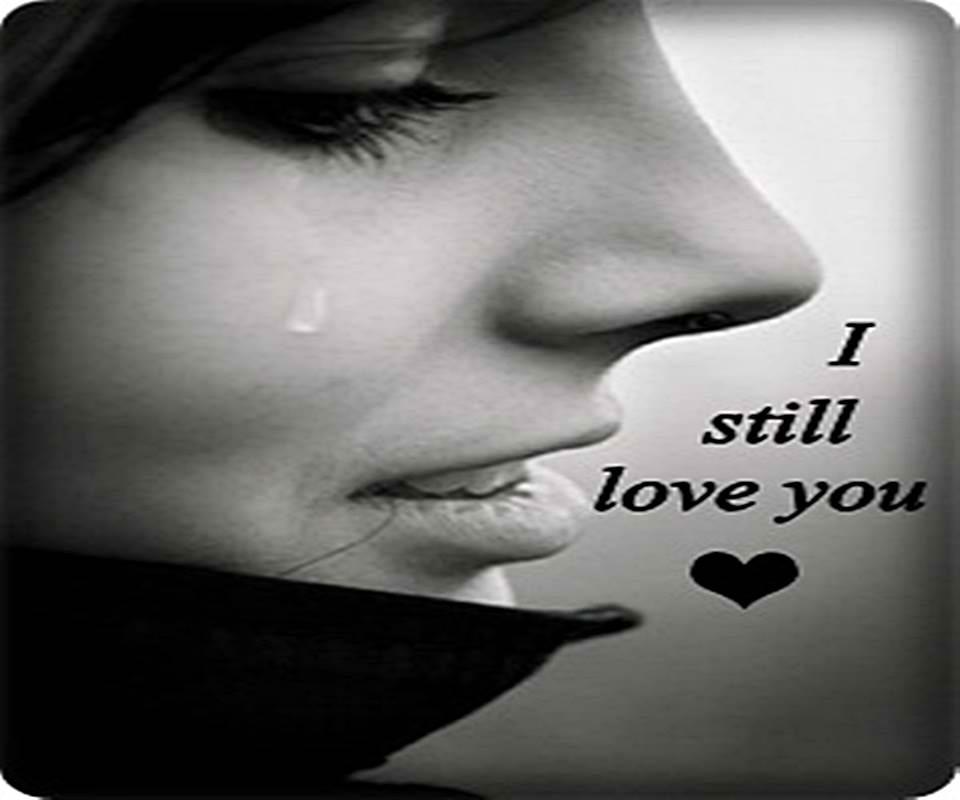 Sad Quotes About Heartbreak Quotesgram: Breaking Up Quotes Sad Love. QuotesGram