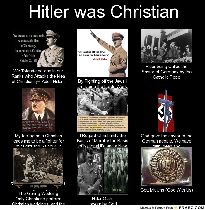 an analysis of the topic of the hitler and the jewish people Rise of hitler essay rhetoric of adolf hitler 806 words | 3 pages (aftermath) adolf hitler became angered by the people who thrived during this depression and.