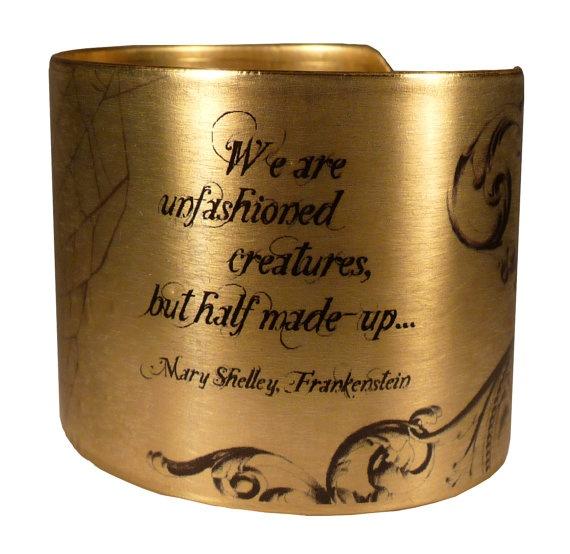 Frankenstein Creature Quotes: Quotes About Secrecy In Frankenstein. QuotesGram