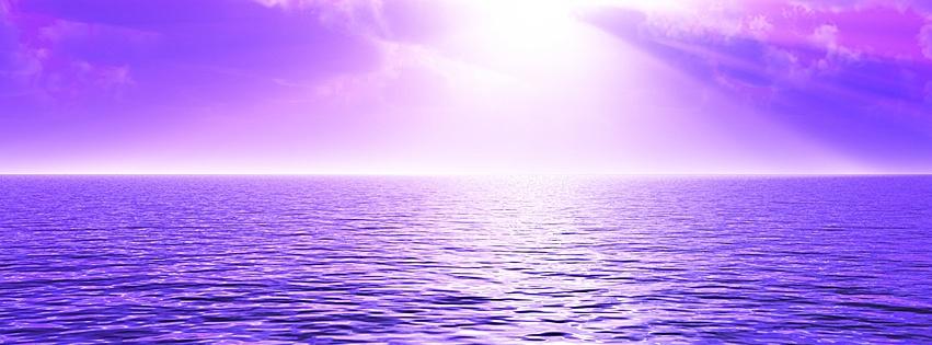 Purple Cover Quotes. QuotesGram