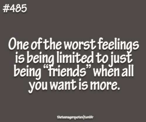 Quotes About Being Hurt By Your Best Friend Quotes About Be...