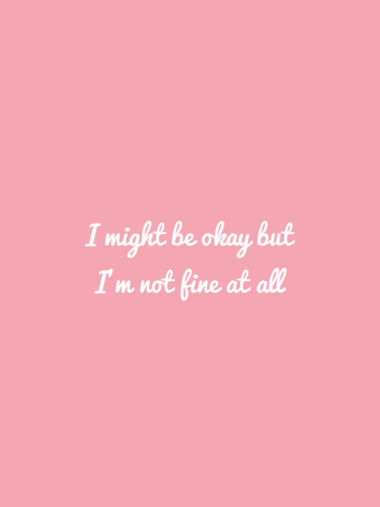 Red Taylor Swift Quotes. QuotesGram