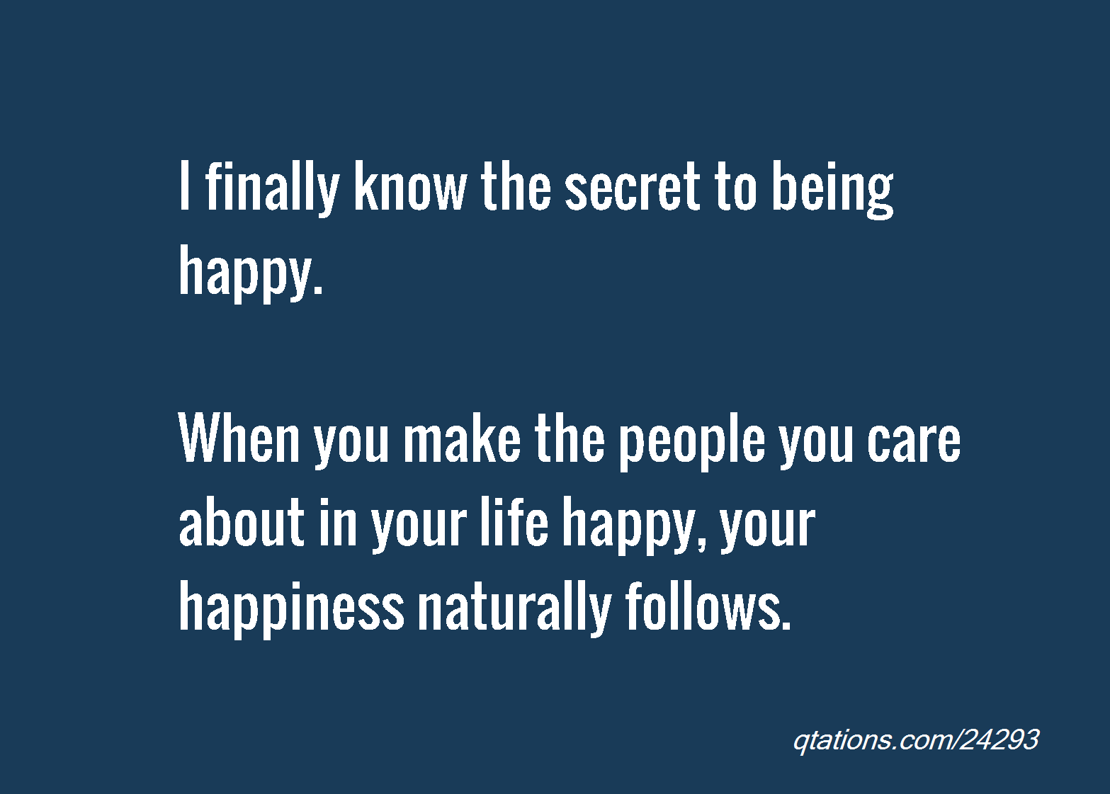 Quotes About Finally Being Happy. QuotesGram