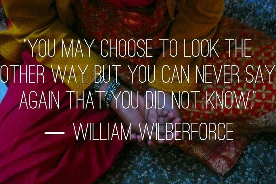 William Wilberforce Quotes On Slavery. QuotesGram