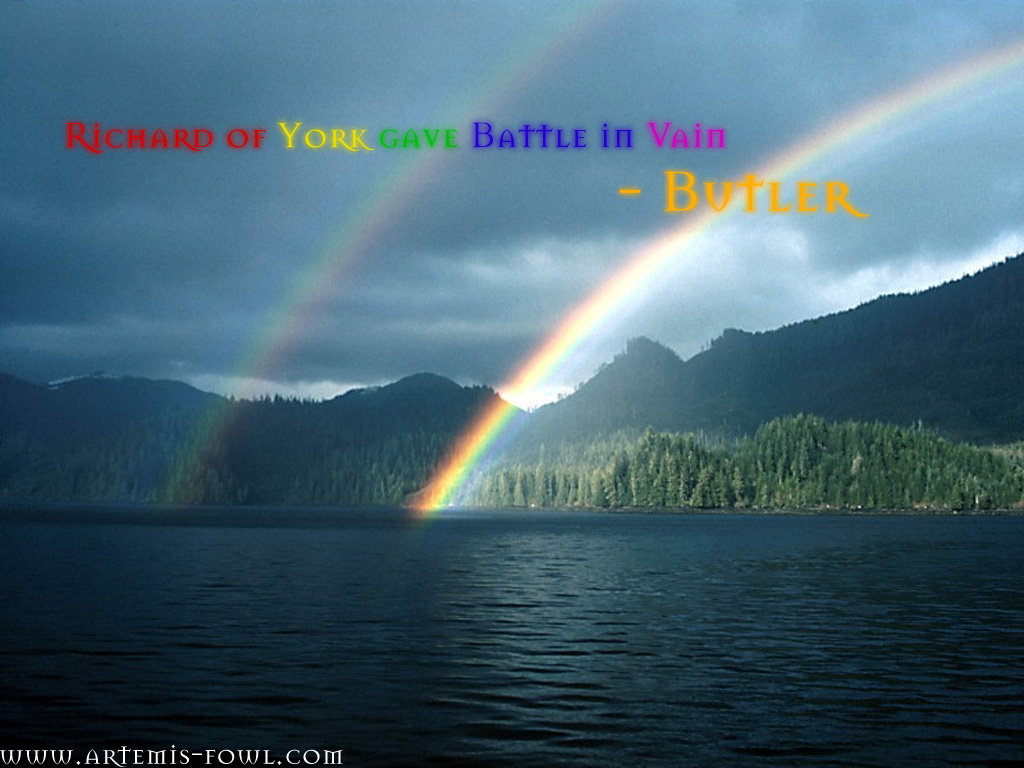 Funny Quotes About Rainbows. QuotesGram