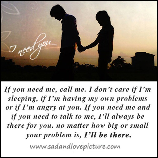 I Want You Quotes Love: I Need You Quotes For Him. QuotesGram