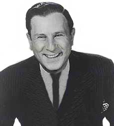 bud abbott biography
