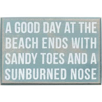 Beach Signs Sayings And Quotes Quotesgram
