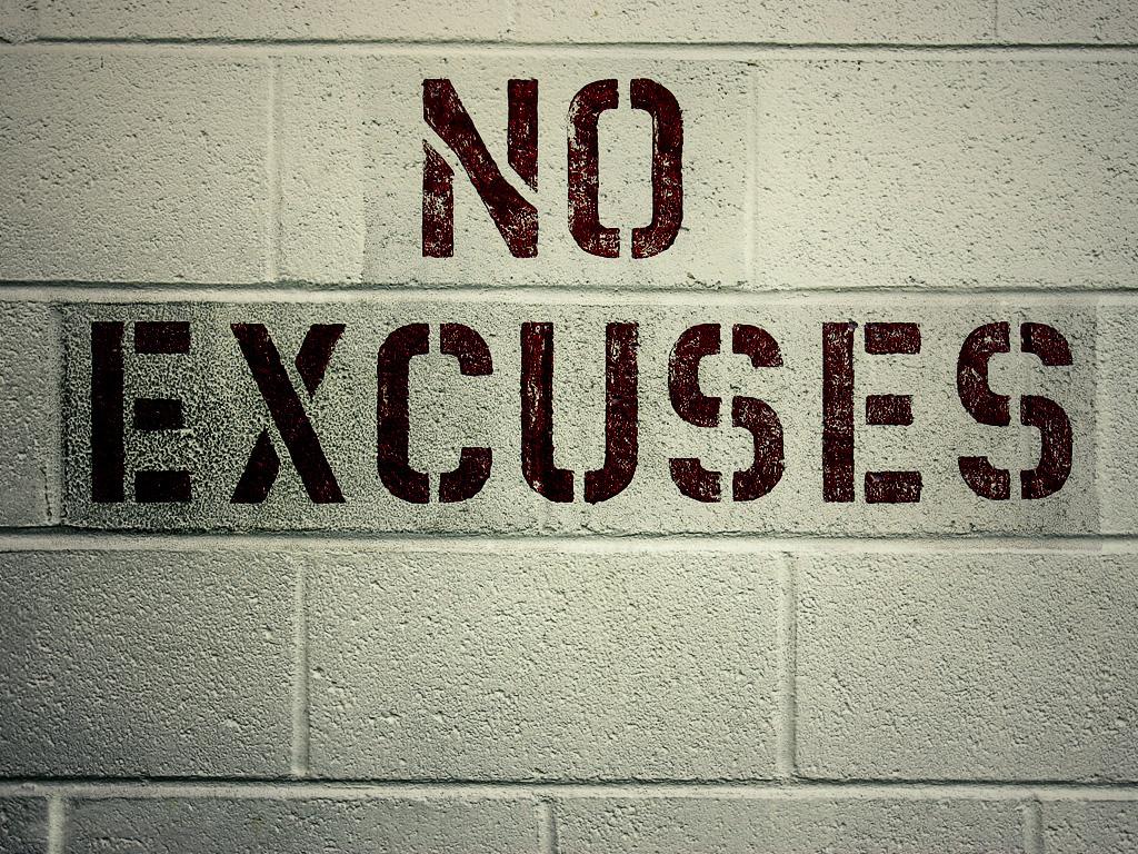 Nike Football Quotes Wallpaper Hd Quotesgram