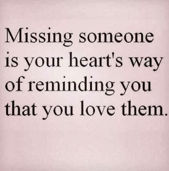 Quotes About Love Lost And Moving On. QuotesGram