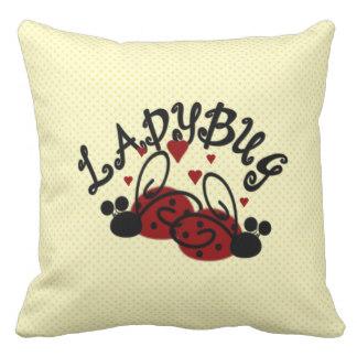 Cute Ladybug Quotes Quotesgram