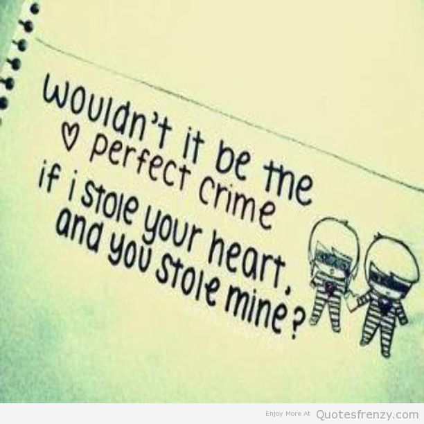 Sweet Love Couple Images With Quotes: Couple Quotes For Her. QuotesGram