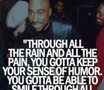Tupac Quotes Smile Quotesgram. Disney Quotes Baby. Adventure Quotes Facebook. Quotes Deep Life. Forget You Quotes Xanga. Country Quotes About Happiness. Funny Quotes. Eminem Confidence Quotes. Good Quotes To Live Off Of