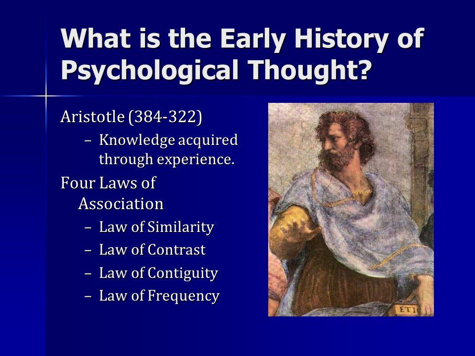 Aristotle On Education Quotes Quotesgram: Aristotle Quotes Explained. QuotesGram