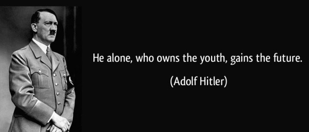 Hitler Quotes About Women. QuotesGram