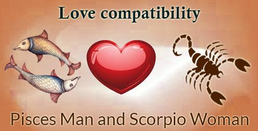 Apologise, compatibility between libra man and pisces woman think