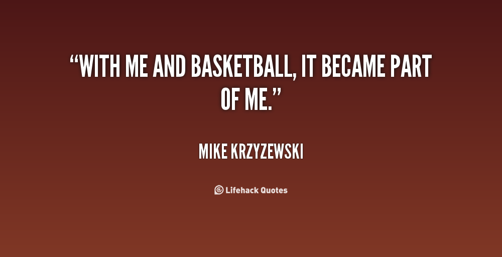 Kentucky Basketball Quotes Quotesgram: Basketball Team Quotes. QuotesGram