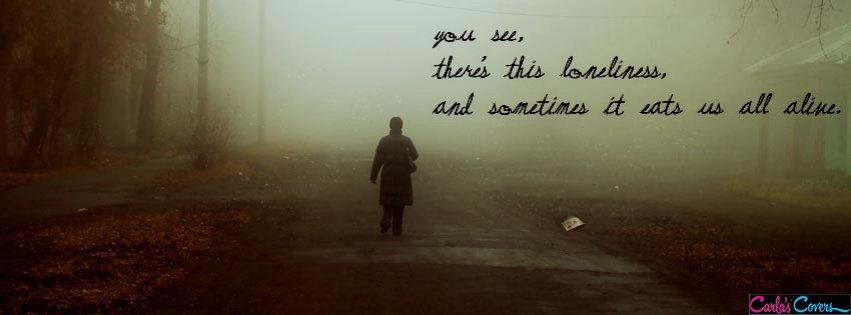 Sad Love Quotes And Sayings Quotesgram: Sad Military Quotes And Sayings. QuotesGram