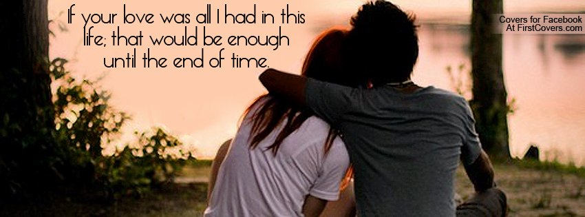 Cute Couple Quotes For Facebook. QuotesGram