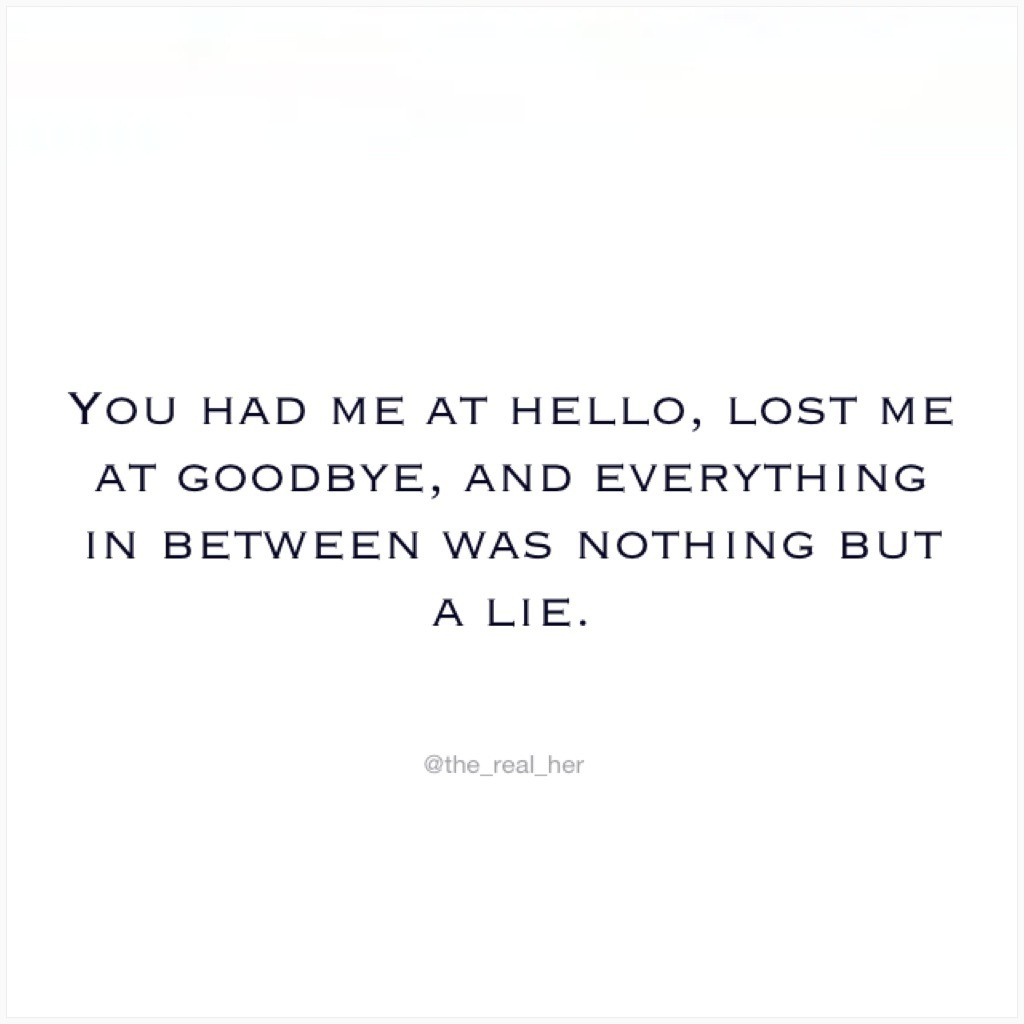 quotes about secret crushes - photo #21