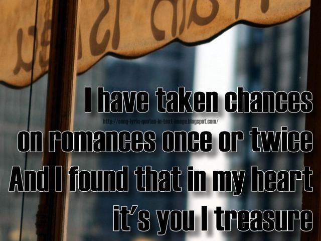 Mariah Carey Song Quotes. QuotesGram