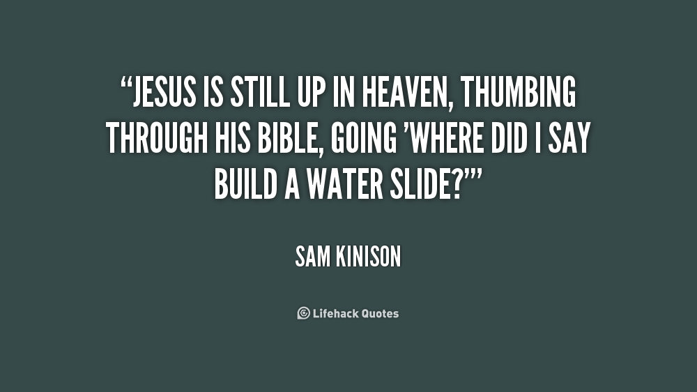 Up In Heaven Quotes. QuotesGram