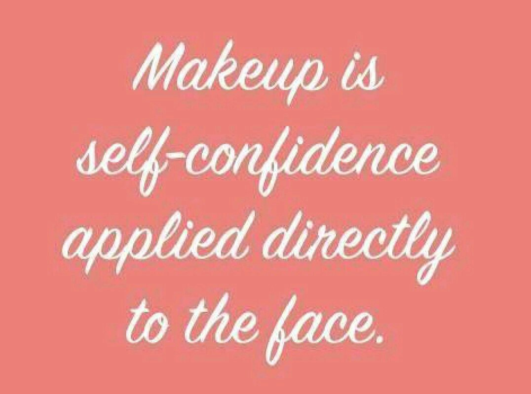why girls wear makeup quotes quotesgram. Black Bedroom Furniture Sets. Home Design Ideas