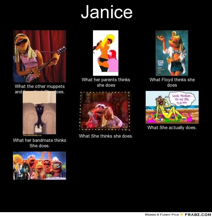 Muppet Quotes Life Quotesgram: Animal Muppet Ghetto Quotes. QuotesGram