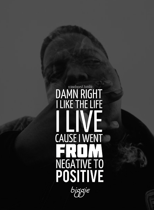 gangsta rap quotes and sayings quotesgram