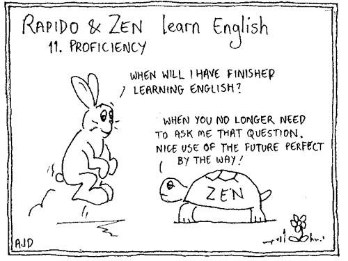 Анекдоты Про Английский