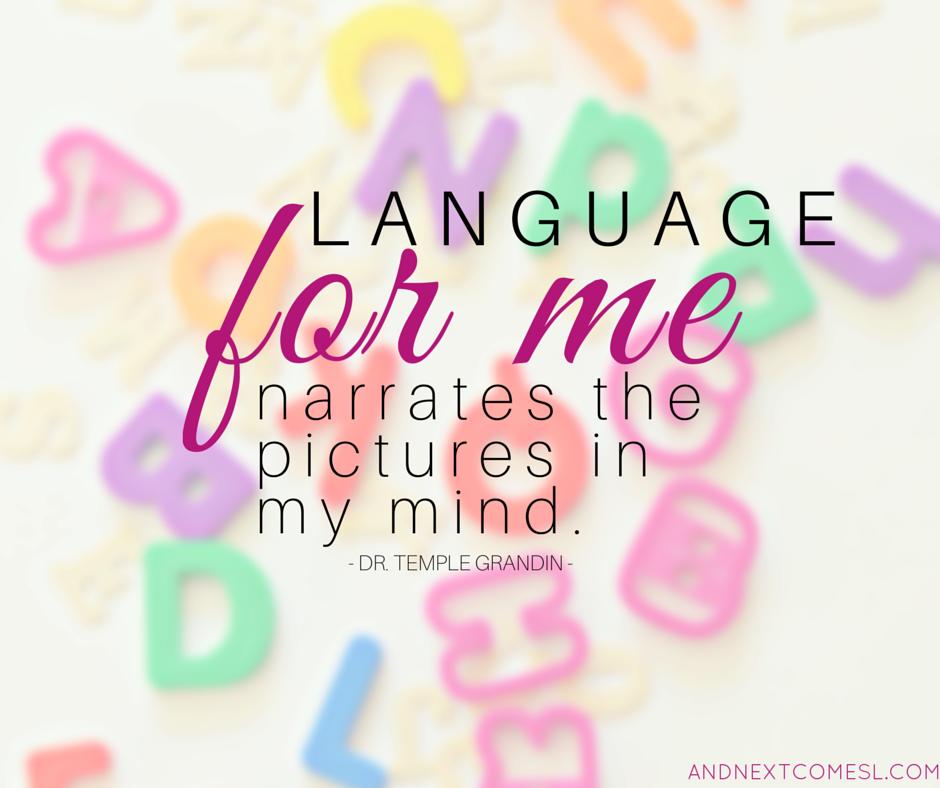 Inspirational Quotes About Positive: Positive Autism Quotes. QuotesGram