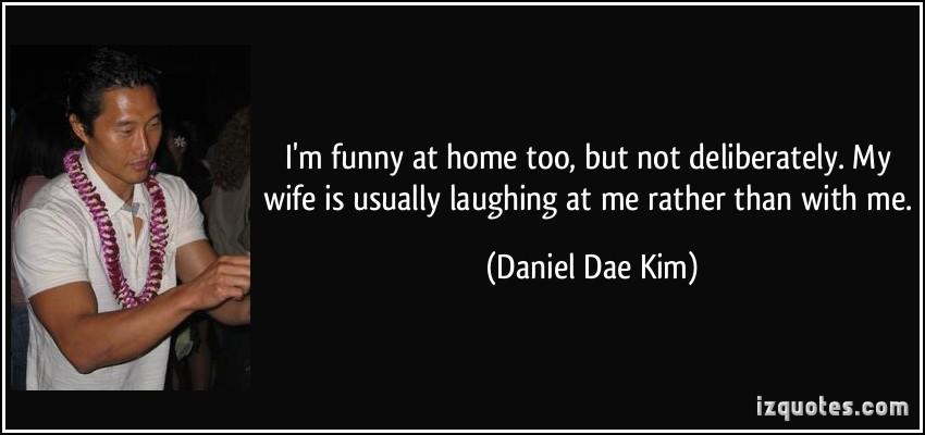 Too Funny Quotes. QuotesGram