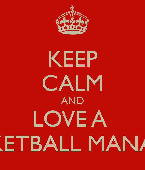 Love And Basketball Quotes: Basketball Manager Quotes. QuotesGram