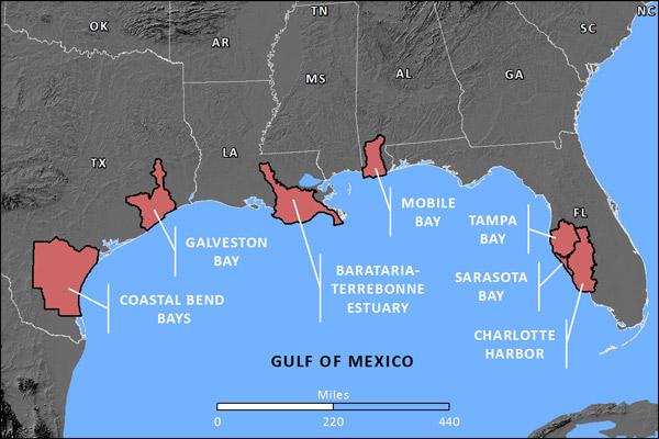 Gulf Coast Quotes Quotesgram
