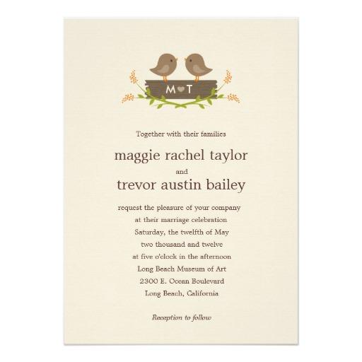 love quotes for invitations quotesgram