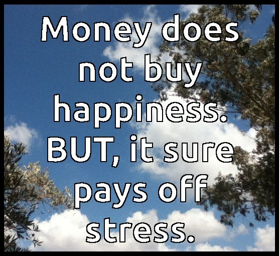 Quotes About Money Not Buying Happiness: Dont Buy Happiness Money Quotes. QuotesGram